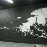 city_mural