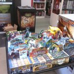 magic theme decks