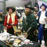 pirate day7