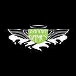 GG-Logo-1200px
