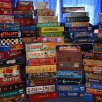 Used_Board_Games