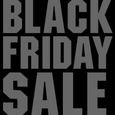 Black-Friday-sale (1)